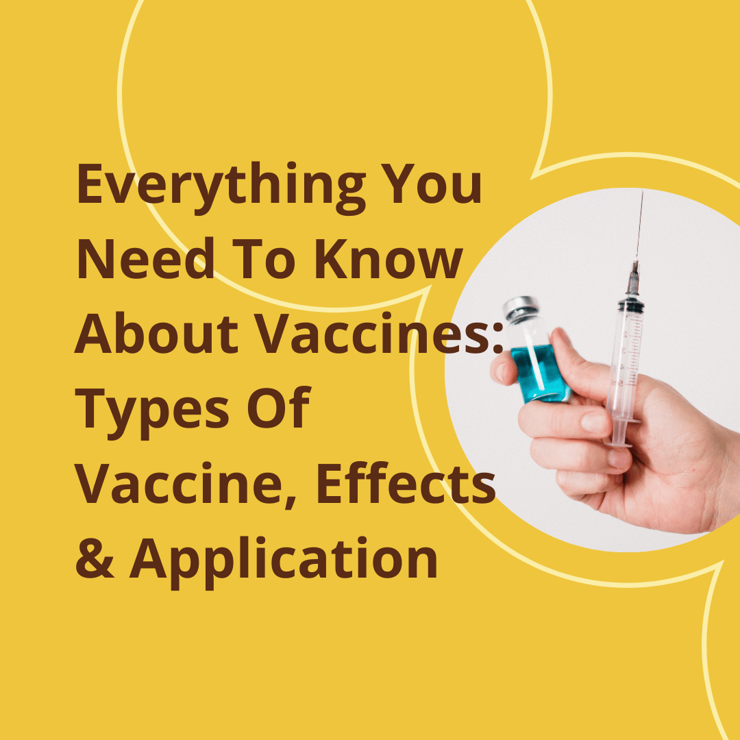Vaccine 101 For Malaysians: How It Works, Safety, Effects & How To Make Appointment featured image